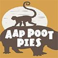 Aap, Poot, Pies