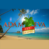 Adam Zkt. Eva VIPS