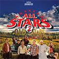 All Stars 2 Old Stars