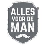 Alles Voor De Man