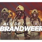 Als De Brandweer