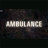 Ambulance UK