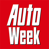 Autoweek Tv