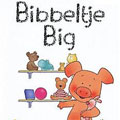 Bibbeltje Big