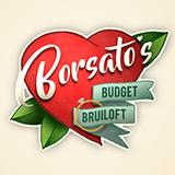 Borsato's Budget Bruiloft