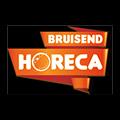 Bruisend Horeca