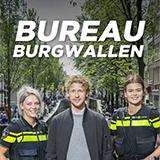 Bureau Burgwallen