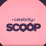 Celebrity Scoop