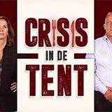 Crisis In De Tent