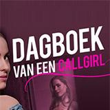 Dagboek Van Een Callgirl