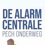 De Alarmcentrale: Pech Onderweg