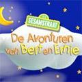 De Avonturen Van Bert En Ernie