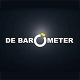 De Barometer