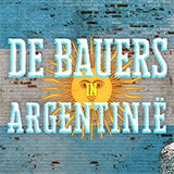 De Bauers In Argentinie