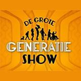 De Grote Generatieshow