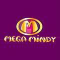 De Mega Mindy Show