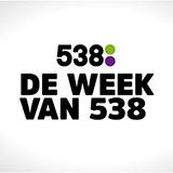 De Week Van 538