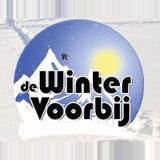 De Winter Voorbij