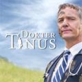 Dokter Tinus