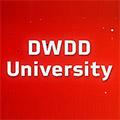 DWDD University