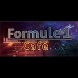 F1 Cafe