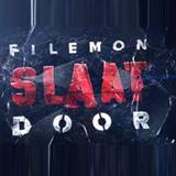 Filemon Slaat Door