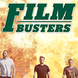 Filmbusters