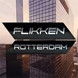 Flikken Rotterdam