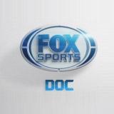 FOX Sports DOC