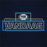 Fox Sports Vandaag