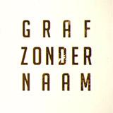 Graf Zonder Naam