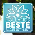 Hollands Beste Bloemstylist