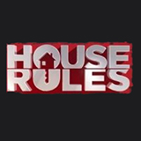 House Rules Australië