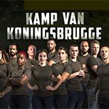 Kamp Van Koningsbrugge