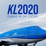 KL2020 Terug In De Lucht