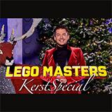 LEGO Masters Kerstspecial