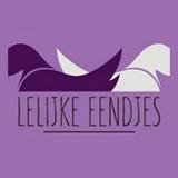 Lelijke Eendjes Vlaanderen