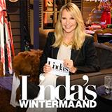 Linda's Wintermaand