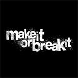 Make Or Break?