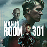 Man In Room 301
