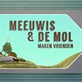 Meeuwis & De Mol Maken Vrienden