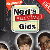 Ned's Survival Gids