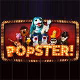 Popster!