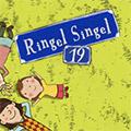 Ringel Singel 19