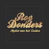 Roy Donders: Stylist van het zuiden