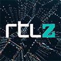 RTL Z Opening Wall Street