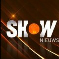 Shownieuws - Vroege Editie
