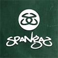 SpangaS