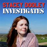 Stacey Dooley Onderzoekt