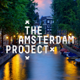 The Amsterdam Project